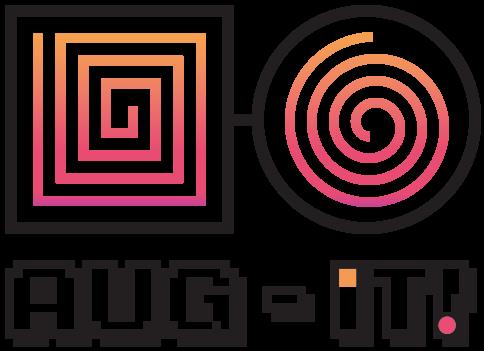 Aug-It